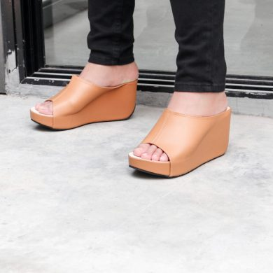 wedges shoe