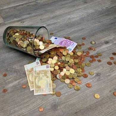 buat duit pkp
